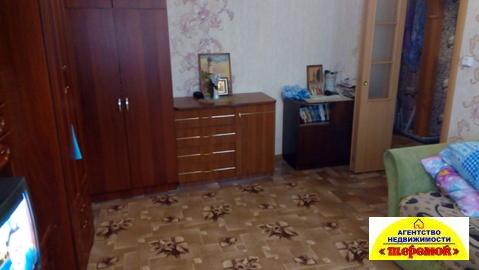 1 комн квартира гор. Егорьевск ул. Октябрьская дом 8 - Фото 4