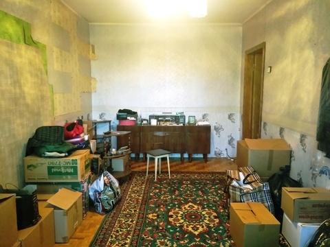 2-к квартира в Протвино - Фото 3