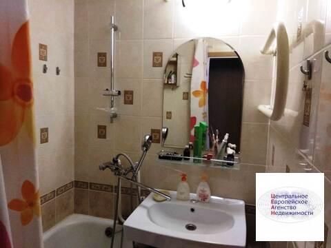 Продаю чистую видовую 3-х ком. квартиру с хорошим ремонтом в Строгино - Фото 4
