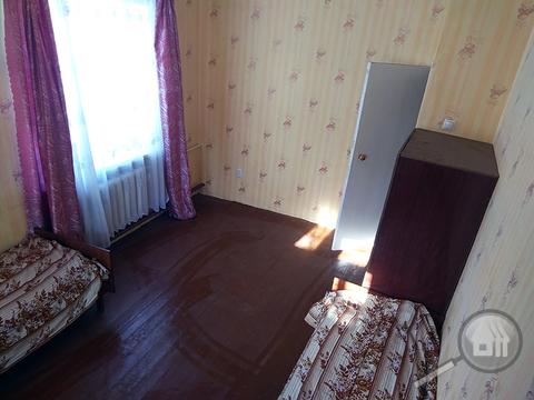Продается 2-комнатная квартира, ул. Молодежная - Фото 3