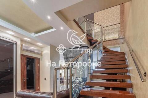 Продажа квартиры, м. Сокол, Ул. Врубеля - Фото 3