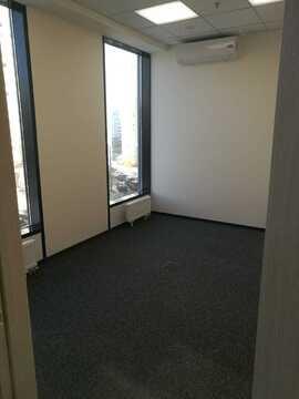 Сдается! Офисное помещение 152 кв.м. дц Класс А, МКАД 350 м. - Фото 5