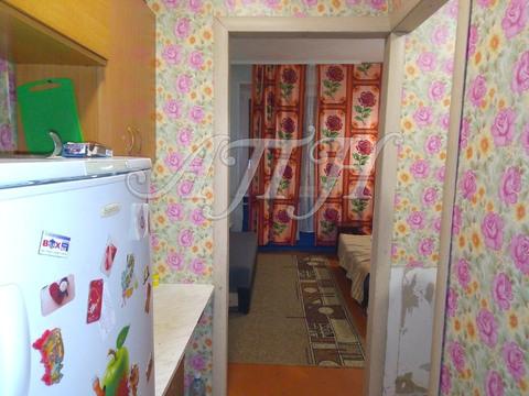 Продам комнату с душевой кабиной по ул.Верхняя - Фото 2