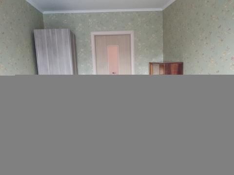 Продам 3-к квартиру, Москва г, Профсоюзная улица 156к3 - Фото 5