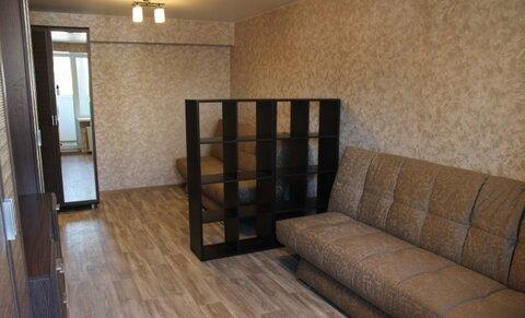 Сдается 1- комнатная квартира на ул.Вольская - Фото 4
