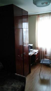 Продам 3-х комн. кв. 73 кв.м. в р-не Строит. Академии ул. Луначарского - Фото 2