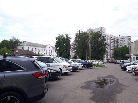 Аренда торгового помещения, Брянск, Ул. Дуки - Фото 5