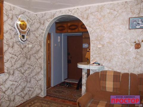 2х комн квартира сан.Решма - Фото 2