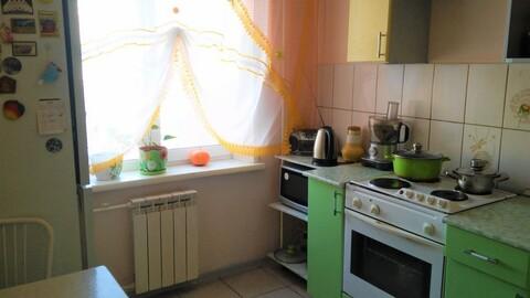 3-к квартира пр-д Северный Власихинский, 54 - Фото 1