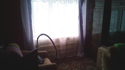 Квартиры, ул. Тевосяна, д.17 - Фото 1