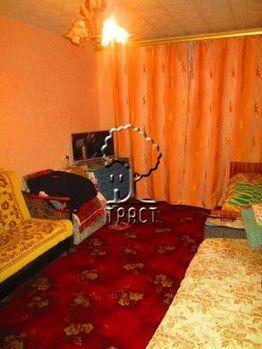 Продажа квартиры, Воронеж, Ул. Маршала Одинцова - Фото 2