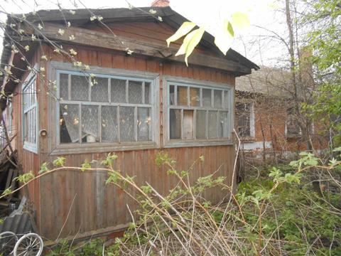 температура первый продажа дома в деревне липки киреевского р она недвижимости Белгородской области