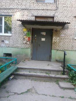 Продажа квартиры, Ясногорск, Ясногорский район, Улица Щербина - Фото 1