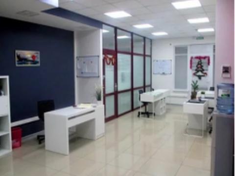 Продажа офиса, Севастополь, Семипалатинская Улица - Фото 5