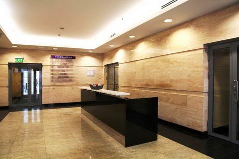 Сдам Бизнес-центр класса A. 5 мин. пешком от м. Проспект Мира. - Фото 2