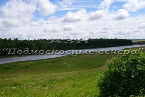 Ярославское ш. 60 км от МКАД, Новинки, Участок 8 сот. - Фото 5
