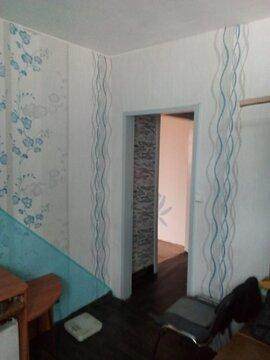 Продажа дома, Барнаул, Переулок 1 Кооперативный - Фото 2