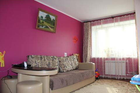 Продается 2-к.квартира в Подольске - Фото 2