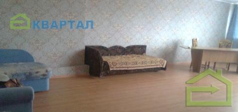 2-х комн квартира в центре - Фото 2