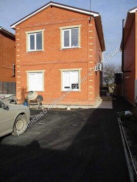 Продается дом в р-не Мариупольского шоссе - Фото 1