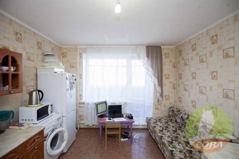 Продажа квартиры, Тюмень, Ивана Словцова - Фото 2