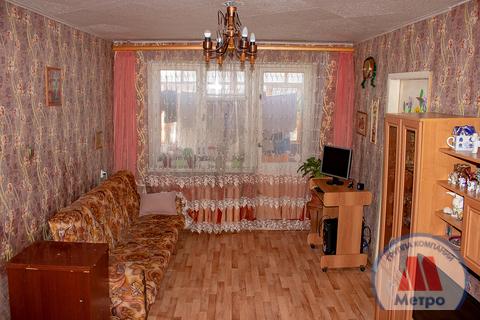 Квартира, пр-кт. Ленинградский, д.44 - Фото 1