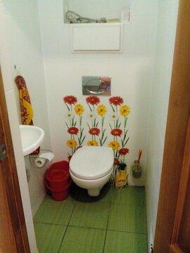 Двухкомнатная квартира в монолитном доме. - Фото 2