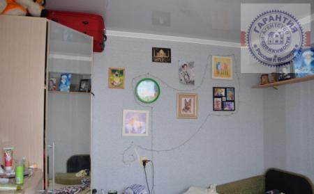 Продажа квартиры, Вологда, Ул. Самойло - Фото 5