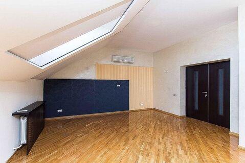 Продается квартира г Краснодар, ул им Дзержинского, д 8 - Фото 2