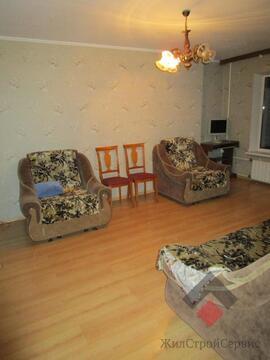 Сдам 1-к квартиру, Одинцово город, Ново-Спортивная улица 2 - Фото 2