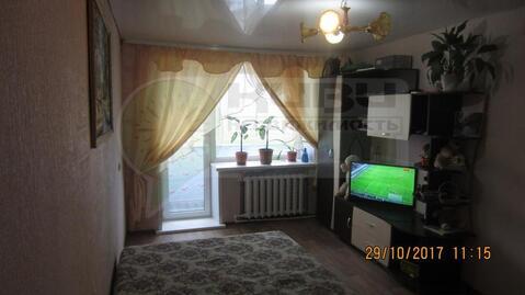 Продажа квартиры, Сокол, Сокольский район, Ул. Орешкова - Фото 2