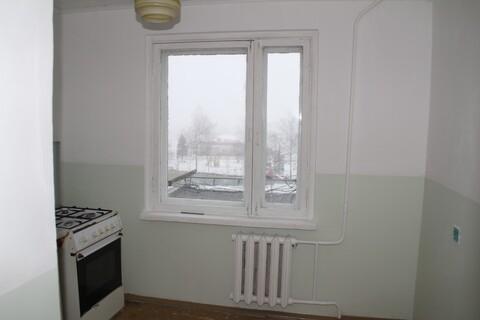 Однокомнатная квартира в пгт Балакирево - Фото 3