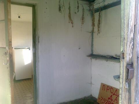 Крепкая жилая дача на молочке 37 кв.м 2 этажа - Фото 2