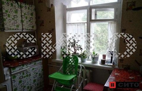 Продажа комнаты, Череповец, Ленина Улица - Фото 2
