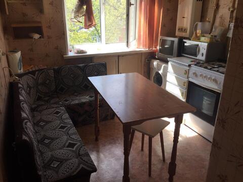 1-к квартира, Калинина 14 - Фото 3