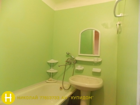 2 комнатная квартира на Балке ул. Одесская. - Фото 3