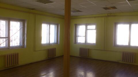 Аренда недвижимости Ярославль Сдам офисное помещение в аренду . - Фото 3