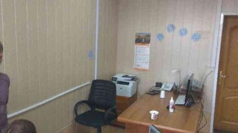 Продажа офиса, Тула, Тула - Фото 4