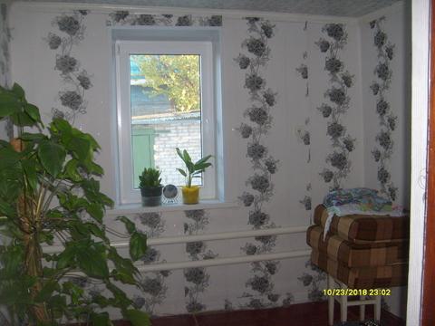 Продаю дом ул. Лисичанская - Фото 2
