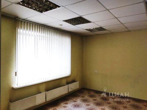 Помещение свободного назначения в Красноярский край, Красноярск ул. . - Фото 2