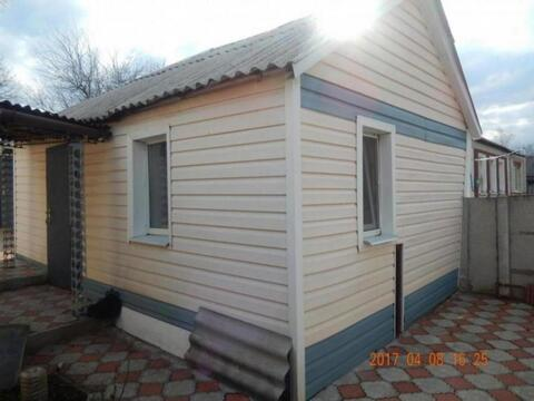 Продажа дома, Пушкарное, Белгородский район, Белгородская область . - Фото 2