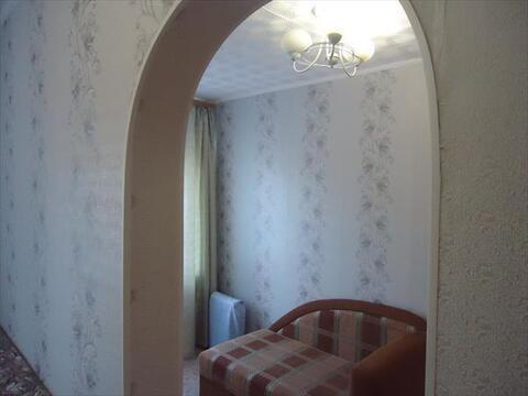 2-комнатная Гостинка в Октябрьском районе - Фото 3