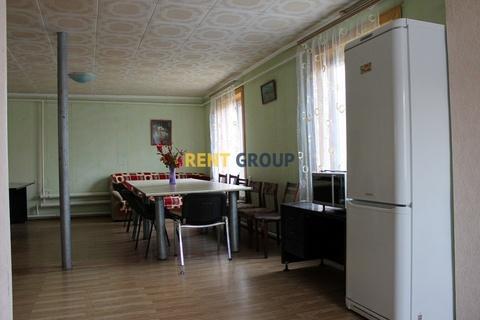 Аренда дома посуточно, Леоново, Петушинский район - Фото 5