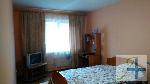 Квартира с ремонтом - Фото 1