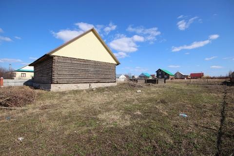 Продажа участка, Иглино, Иглинский район, Ул. Маяковского - Фото 3