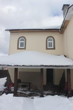 Дедовск ул. Фабричная 11, часть дома - Фото 3