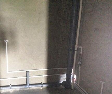 Евротрешка в кирпичном доме - Фото 4