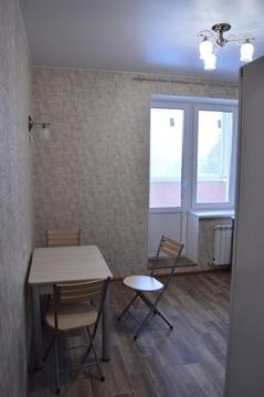 1 к квартира Королева улица Комитетская - Фото 4