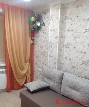 Аренда квартиры, Хабаровск, Ул. Известковая - Фото 4