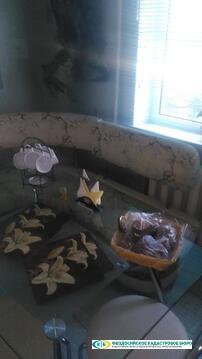 Аренда квартиры, Феодосия, Ул. Дружбы - Фото 3